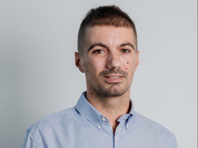 Ivan Rović