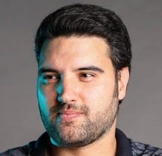 Gavrilo Jovovic