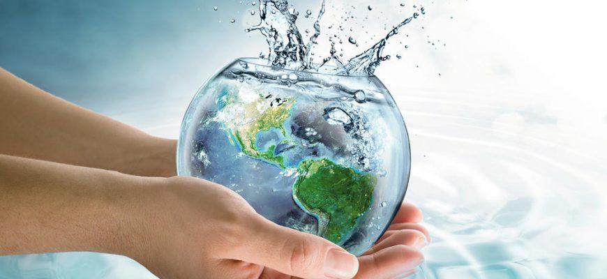 Slab pritisak vode posljedica prekomjerne potrošnje