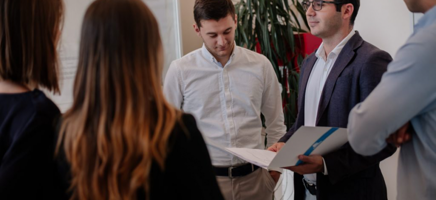 Da li je Vašoj zgradi potreban profesionalni upravnik?